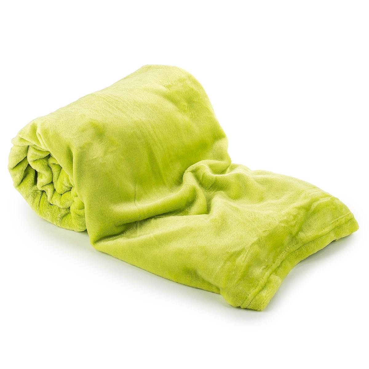 deka light sleep zelena