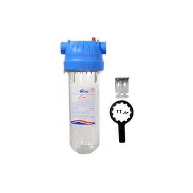 vodny filter