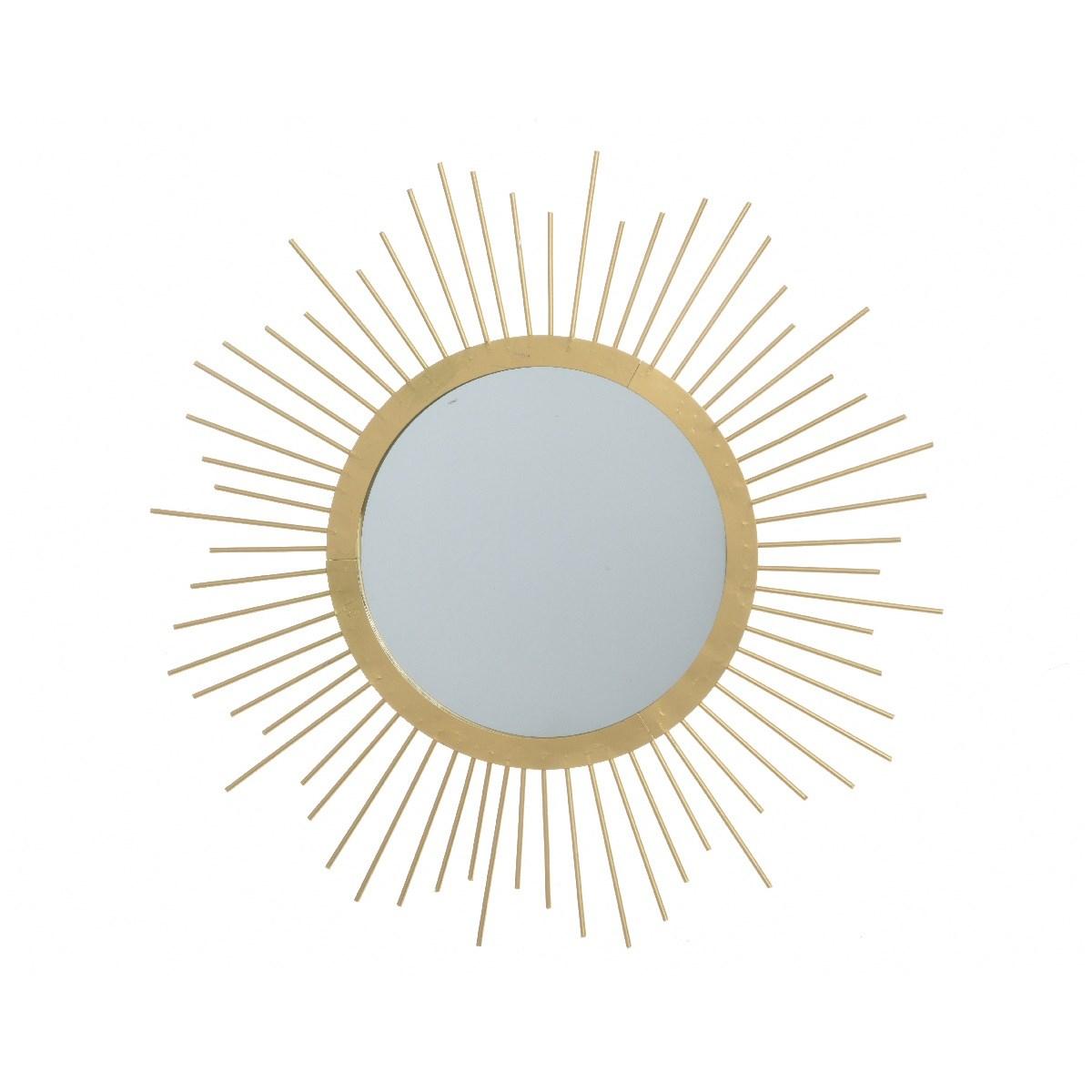 zrcadlo sun