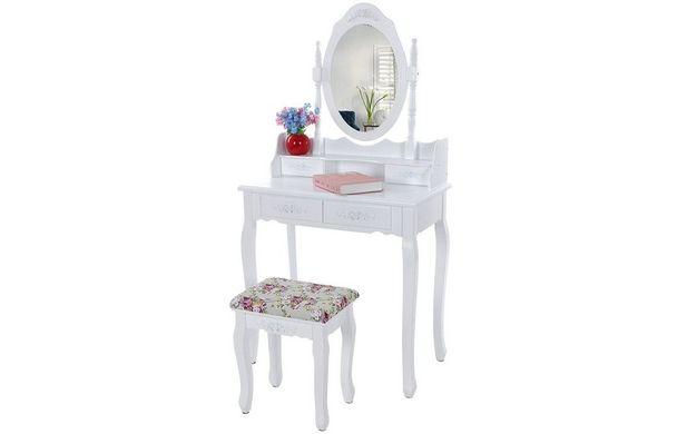toaletne stoliky