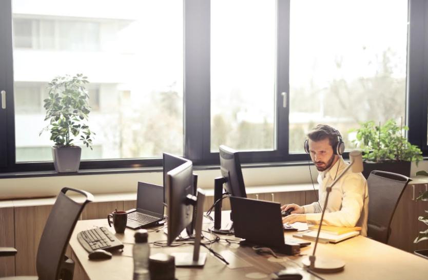 Ako zvládnuť sťahovanie kancelárie bez ujmy na podnikaní